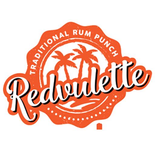 Redvulette Ltd
